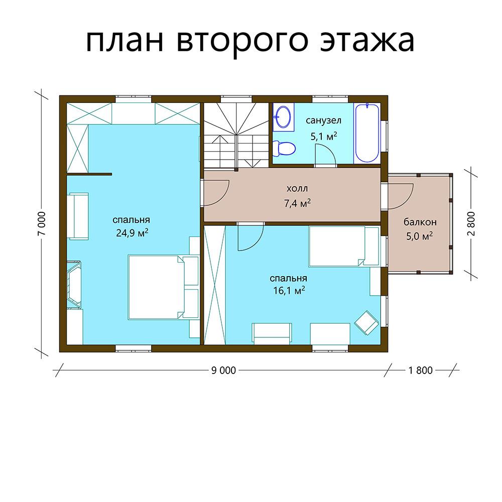 vityaz-b-7h9i2