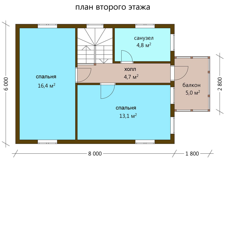 viktoria-k-6h9i1