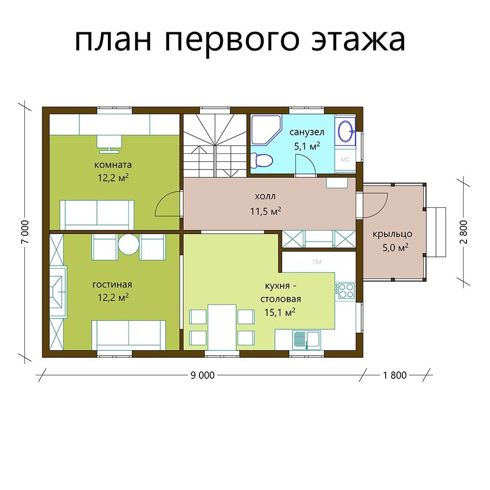 vityaz-k-7h9i1