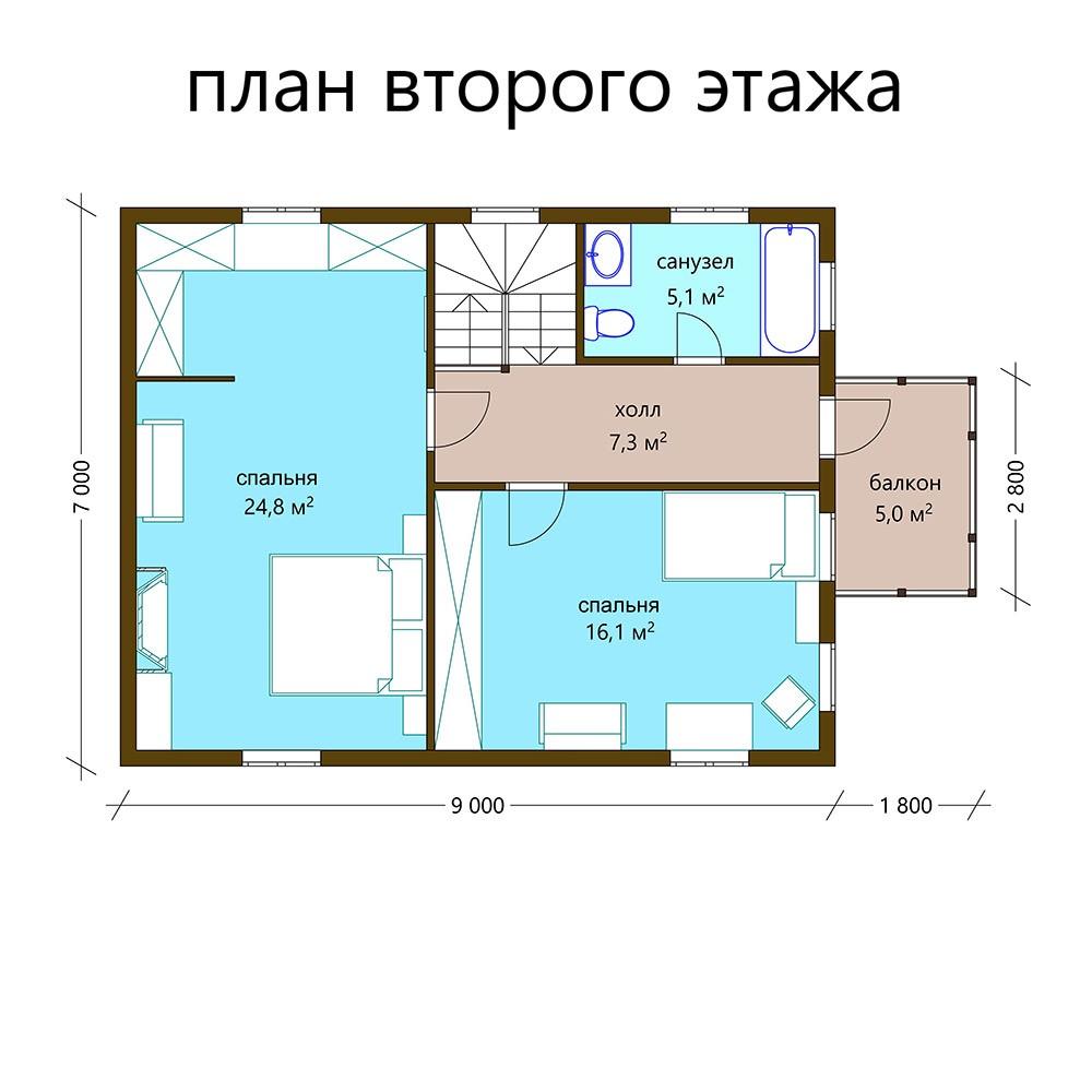 vityaz-k-7h9i2